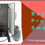 The 10 Best Propane Smoker in 2021 – Reviews and Guide