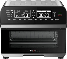 Instant Omni Pro 14-in-1 Air Fryer Convection Toaster Oven
