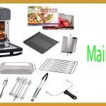 Oven Maintenance Tips Cooker Parts in 2021 – Reviews and Full Guide